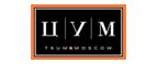 Интернет-магазин и каталог ЦУМ