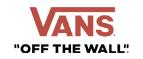 Интернет-магазин и каталог Vans